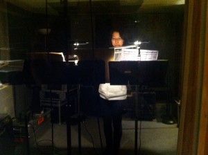 Studio Protoson